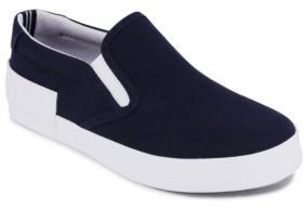 Nautica Little Boy Tiete Low Cut Slip On Sneakers