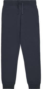 Nautica Big Boys Fleece Jogger Pants