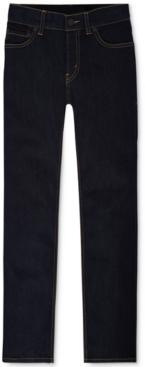 Levi's 511 Performance Slim Fit Jeans, Big Boys