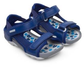 Camper Toddler Boys Ous Sandals