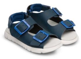 Camper Little Girls Sandals
