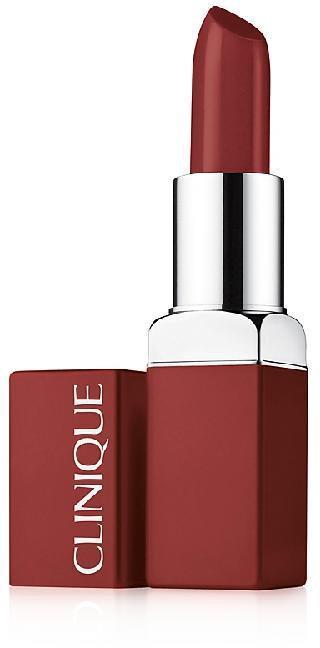 Clinique Even Better Pop Lip Colour Foundation Lipstick