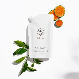 ESPA Essentials Neroli and Green Mandarin Conditioner 400ml