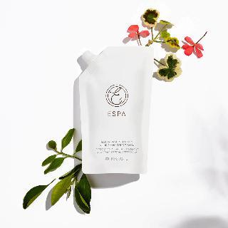 ESPA Essentials Geranium and Petitgrain Conditioner 400ml