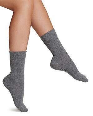 Falke Sensitive London Ergonomic Socks