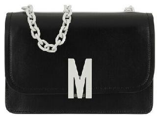 Moschino Satchels - Shoulder Bag - black - Satchels for ladies