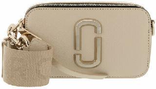 Marc Jacobs Crossbody Bags - Snapshot Crossbody Bag - green - Crossbody Bags for ladies