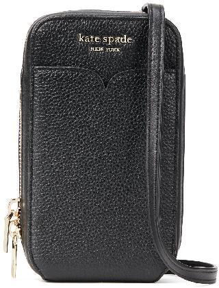 Kate Spade New York Zeezee North South Phone Crossbody