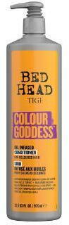 Tigi Bed Head Color Goddess Oil Infused Conditioner