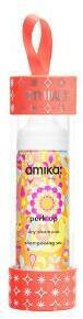 Amika Perk Up Dry Shampoo Holiday Ornament