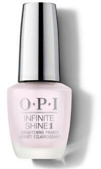 OPI Infinite Brightening Base Coat Primer
