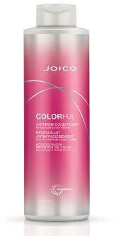 Joico Colorful Anti-Fade Conditioner