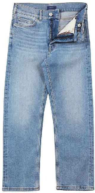Gant Regular Jean